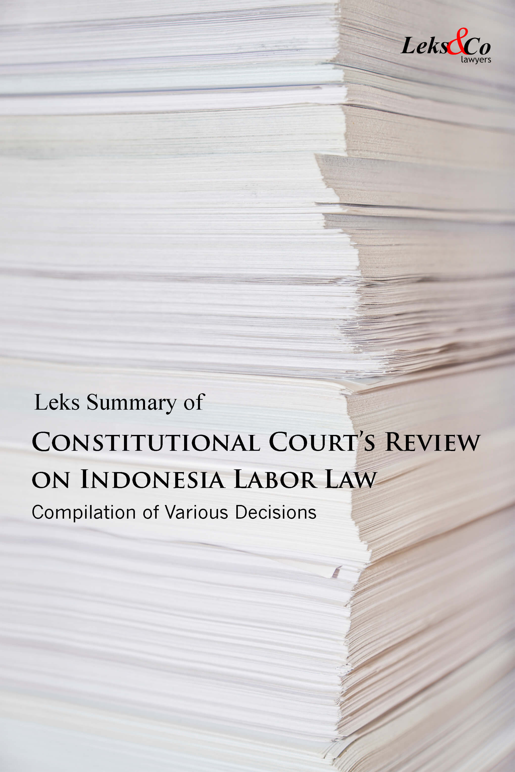 Constitutional-Courts-Review-on-Indonesian-Labor-Law (1) (1)